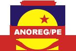 Logo Anoreg